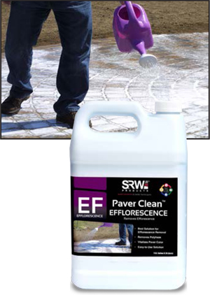 Paver Clean Efflorescence Cleaner NH Landscape & Hardscape Supply, Landscaping & Hardscaping Supplies