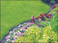 Contractor Polyspun Weed Control Landscape Fabric NH Landscape & Hardscape Supply, Landscaping & Hardscaping Supplies