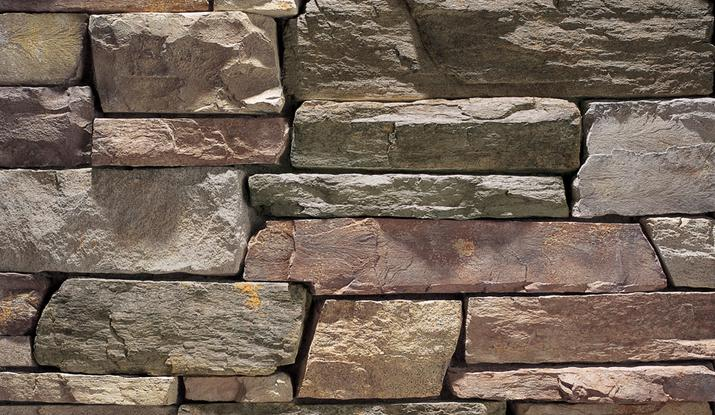 Manzanita - Cliffstone Eldorado Veneer Stone Acres Edge, Pelham  NH Landscape & Hardscape Supply, Landscaping & Hardscaping Supplies