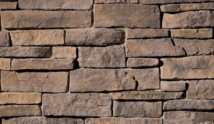 Asheville - Mountain Ledge Eldorado Veneer Stone Acres Edge, Pelham  NH Landscape & Hardscape Supply, Landscaping & Hardscaping Supplies