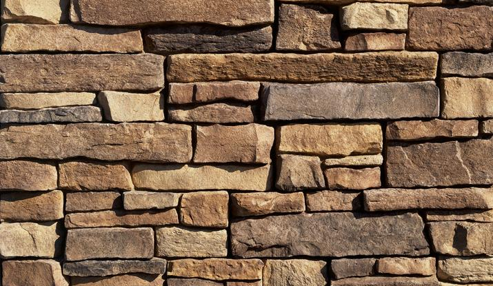 Russet - Mountain Ledge Panels Eldorado Veneer Stone Acres Edge, Pelham  NH Landscape & Hardscape Supply, Landscaping & Hardscaping Supplies