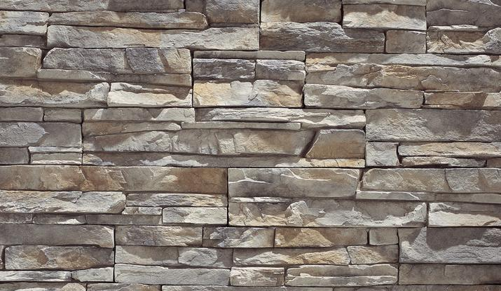 Nantucket - Stacked Stone Eldorado Veneer Stone Acres Edge, Pelham  NH Landscape & Hardscape Supply, Landscaping & Hardscaping Supplies