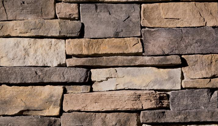 Amber Falls - Weatheredge Eldorado Veneer Stone Acres Edge, Pelham  NH Landscape & Hardscape Supply, Landscaping & Hardscaping Supplies