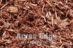 Acres Edge Blend Premium Mulch Acres Edge, Pelham NH