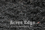 Black Mulch Acres Edge, Pelham NH