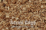 Certified Kid Cushion Playground Chips Mulch Acres Edge, Pelham NH
