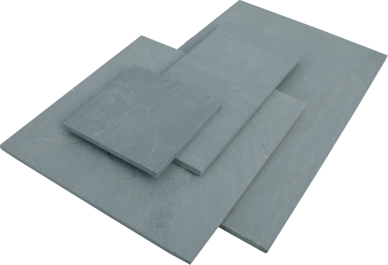 Castle Grey sawn edges Blue Stone Acres Edge, Pelham  NH Landscape & Hardscape Supply, Landscaping & Hardscaping Supplies