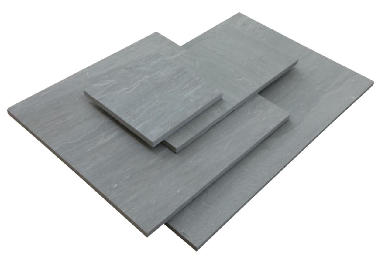 Sierra Blue (sawn edges) Blue Stone Acres Edge, Pelham  NH Landscape & Hardscape Supply, Landscaping & Hardscaping Supplies