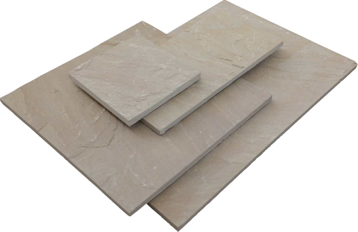 Sunset Buff (sawn edges) Blue Stone Acres Edge, Pelham  NH Landscape & Hardscape Supply, Landscaping & Hardscaping Supplies