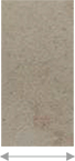 "Nominal 24"" x 12"" Size Blue Stone Acres Edge, Pelham  NH Landscape & Hardscape Supply, Landscaping & Hardscaping Supplies"