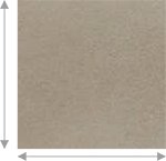 "Nominal 24"" x 24"" Size Blue Stone Acres Edge, Pelham  NH Landscape & Hardscape Supply, Landscaping & Hardscaping Supplies"