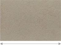"Nominal 24"" x 36"" Size Blue Stone Acres Edge, Pelham  NH Landscape & Hardscape Supply, Landscaping & Hardscaping Supplies"