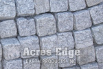 "Cobblestone 4""x4""x4"" Acres Edge, Pelham  NH Landscape & Hardscape Supply, Landscaping & Hardscaping Supplies"