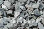 "4"" Economy Stone Blue Stone Acres Edge, Pelham  NH Landscape & Hardscape Supply, Landscaping & Hardscaping Supplies"
