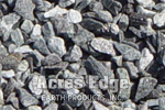 "3/8"" Economy Blue Stone Acres Edge, Pelham  NH Landscape & Hardscape Supply, Landscaping & Hardscaping Supplies"