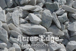"1 1/2"" Marble Chip Acres Edge, Pelham  NH Landscape & Hardscape Supply, Landscaping & Hardscaping Supplies"