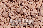 "1 1/2"" Red Stone Acres Edge, Pelham  NH Landscape & Hardscape Supply, Landscaping & Hardscaping Supplies"