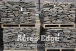 "PA Pennsylvania Field Stone 1"" to 3"" Acres Edge, Pelham  NH Landscape & Hardscape Supply, Landscaping & Hardscaping Supplies"