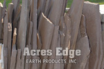 Lilac Irregular Flagging - Flag Stone Acres Edge, Pelham  NH Landscape & Hardscape Supply, Landscaping & Hardscaping Supplies