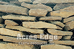Aged Antique Colonial Wall Stone Acres Edge, Pelham NH Landscape Hardscape Supply, Landscaping Hardscaping Supplies