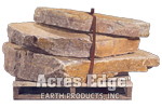 PA Steppers Acres Edge, Pelham  NH Landscape & Hardscape Supply, Landscaping & Hardscaping Supplies