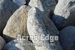 "Pocono's 6"" to 10"" Wall Stone or Veneer Acres Edge, Pelham  NH Landscape & Hardscape Supply, Landscaping & Hardscaping Supplies"