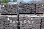 Lilac Colonial Wall Stone Acres Edge, Pelham  NH Landscape & Hardscape Supply, Landscaping & Hardscaping Supplies
