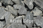 "Wall Stone 6"" to 10"" Stone Acres Edge, Pelham  NH Landscape & Hardscape Supply, Landscaping & Hardscaping Supplies"