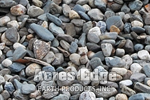 "1 1/2"" Round Stone Slate Grey Acres Edge, Pelham  NH Landscape & Hardscape Supply, Landscaping & Hardscaping Supplies"