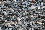 "3/4"" Round Stone Slate Grey Acres Edge, Pelham  NH Landscape & Hardscape Supply, Landscaping & Hardscaping Supplies"