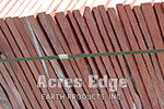 Red Slate Acres Edge, Pelham  NH Landscape & Hardscape Supply, Landscaping & Hardscaping Supplies