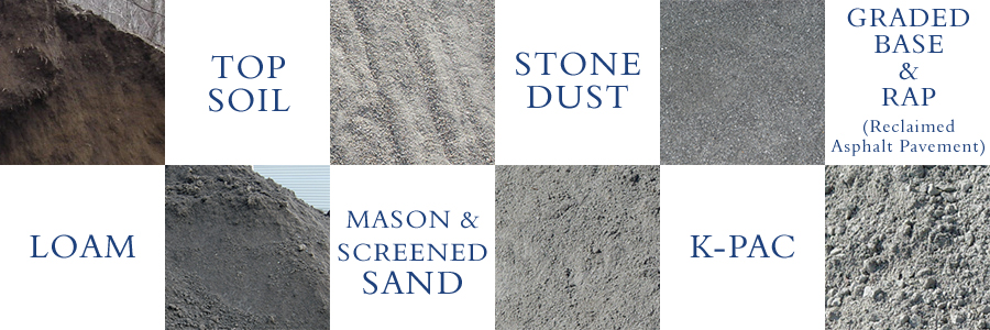 slide-1-loam-sand.jpg