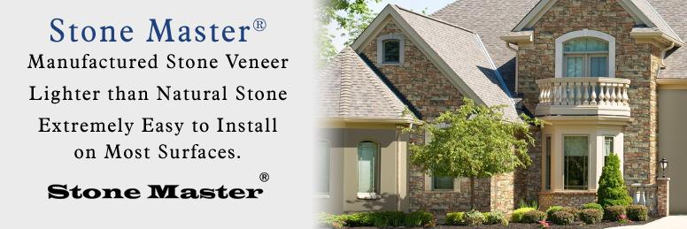 slider-stone-master.jpg