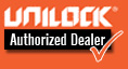 Unilock Authorized Dealer