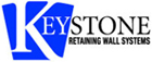 Keystone Retaining Wall Systems NH MA