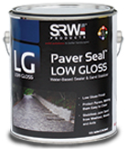 (LG) Low-Gloss Paver Seal NH Landscape & Hardscape Supply, Landscaping & Hardscaping Supplies