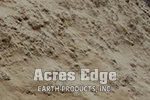 Beige Ball Field Mix Clay Material Acres Edge, Pelham  NH Landscape & Hardscape Supply, Landscaping & Hardscaping Supplies